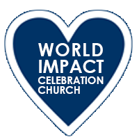 World Impact Celebration Church